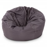 Memory Foam Bean Bag Chair