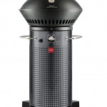 Outdoor Grill Reviews