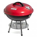 Portable Outdoor Grill