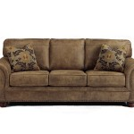Rustic Sectional Couch