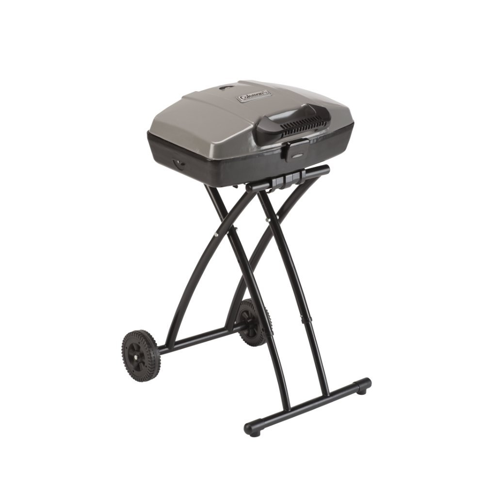 Sears Outdoor Grills