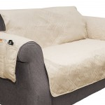 Sectional Couch Covers For Pets