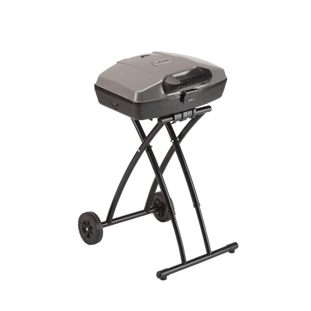 Stok Portable Gas Grill