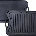Stove Grill Pan