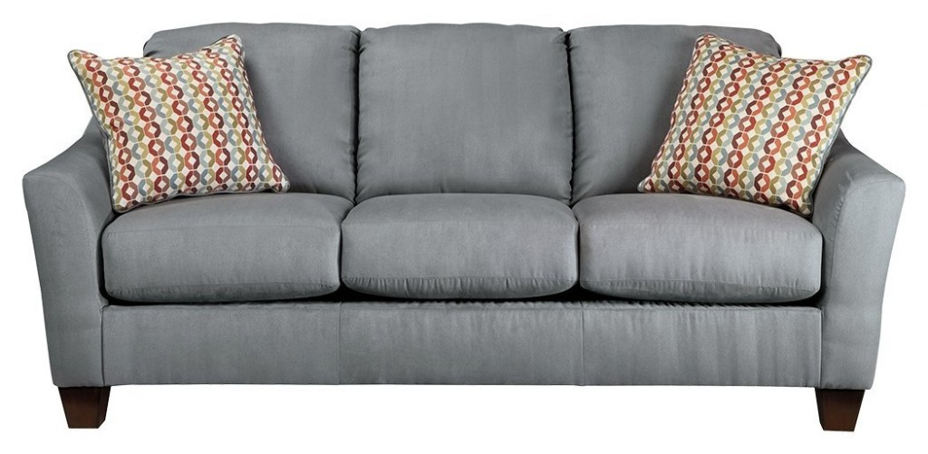 Ashley Furniture Signature Design Hannin Sleeper Sofa