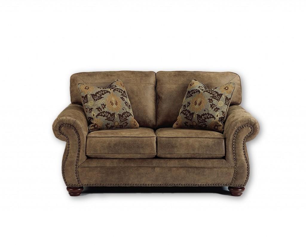 Ashley Furniture Signature Design Larkinhurst Traditional