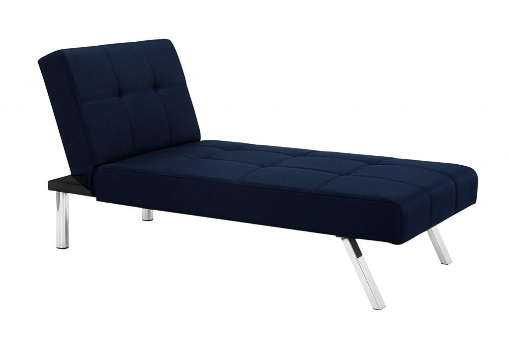 Layton Chaise Lounge Sofa Sectional