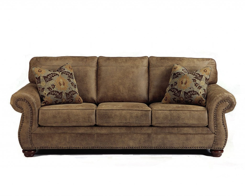 Signature Design By Ashley Larkinhurst Sofa