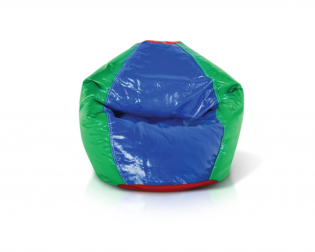 Bean Bag Chairs For Sale