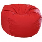 Big Bean Bag Chairs Cheap