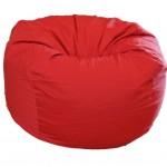 Big Bean Bag Chairs Cheap