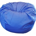 Buy Bean Bag Chair