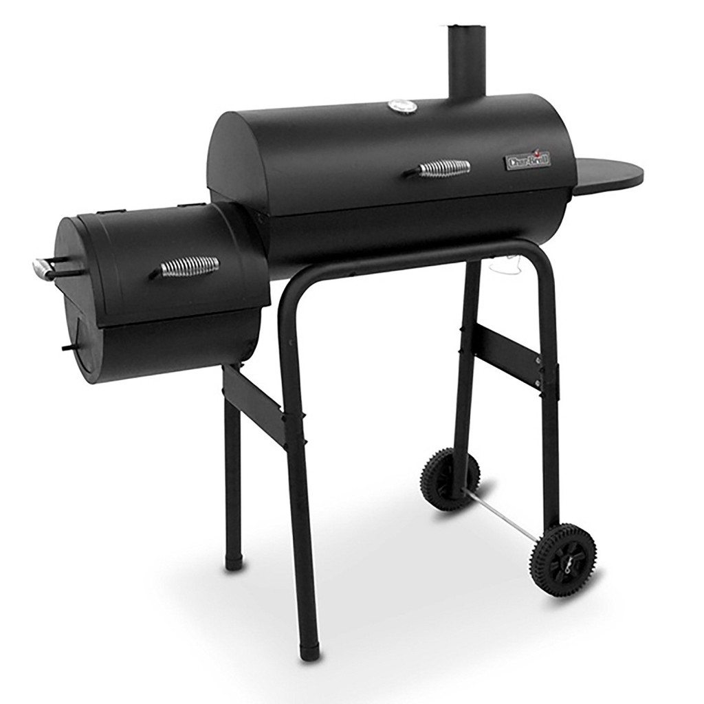 Charbroil Charcoal Grill