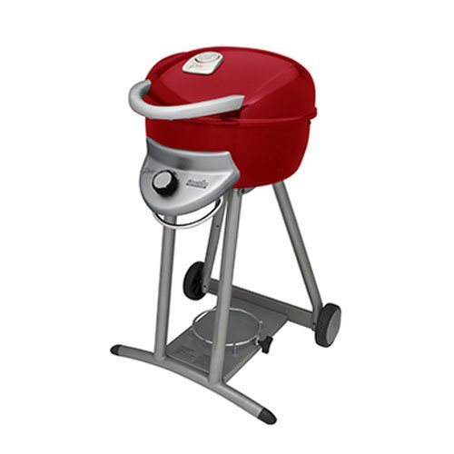 Charbroil Gas Grill Infrared