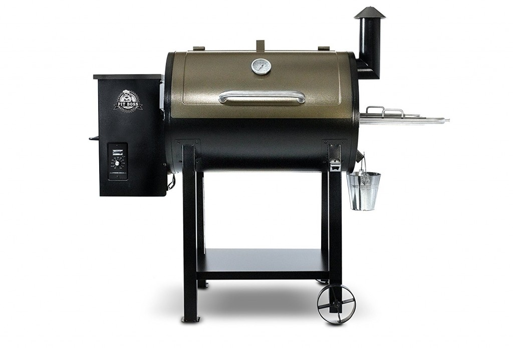 Charcoal Grill Menards