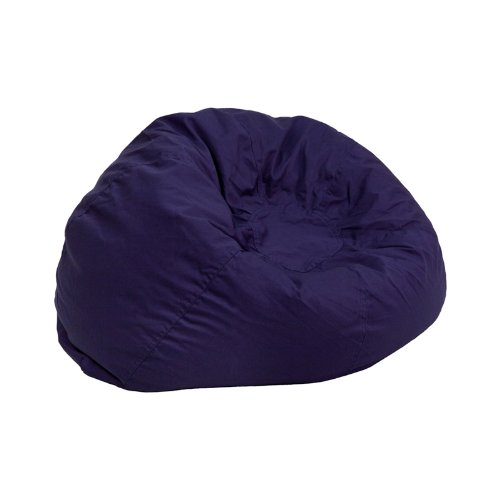 Child Bean Bag Chair