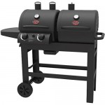 Clearance Gas Grills