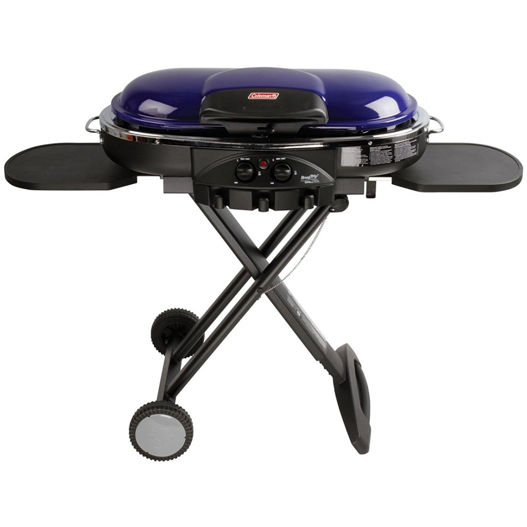 Coleman Gas Grill Parts