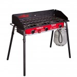 Costco Charcoal Grill