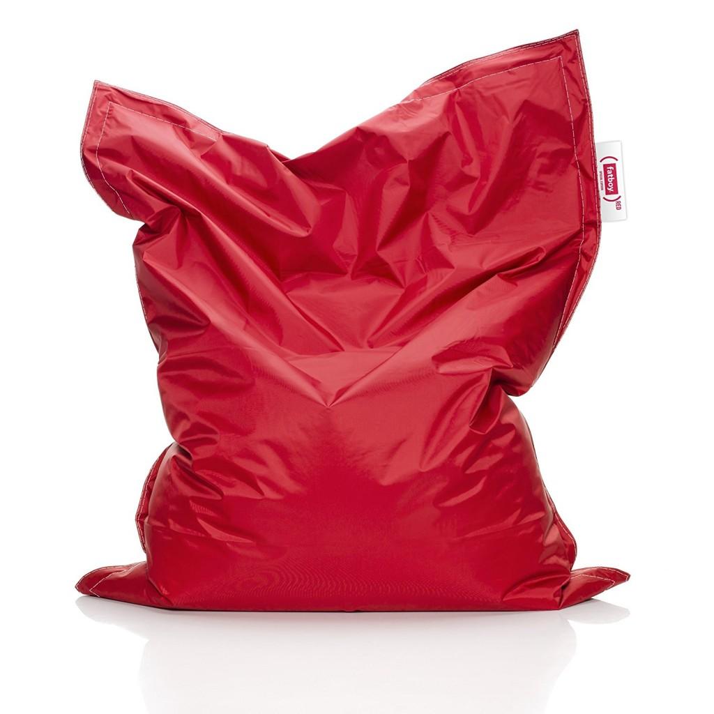 Fatboy Bean Bag Chair