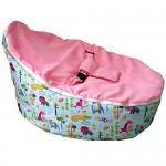 Infant Bean Bag Chair