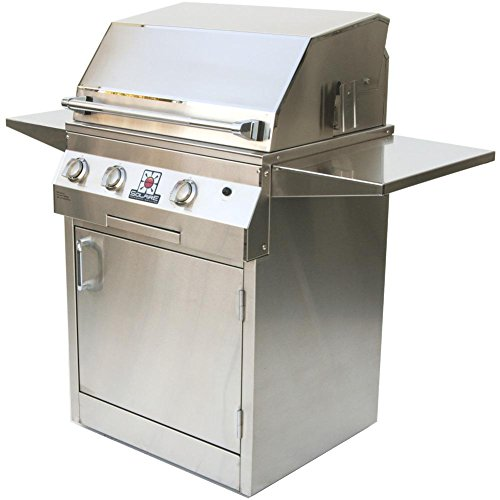 Infrared Gas Grill Reviews