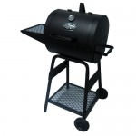 Kingsford Bandit Charcoal Grill