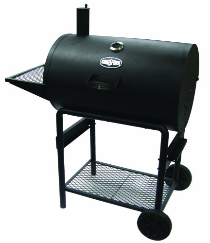 Kingsford Charcoal Grill