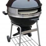 Landmann Charcoal Grill