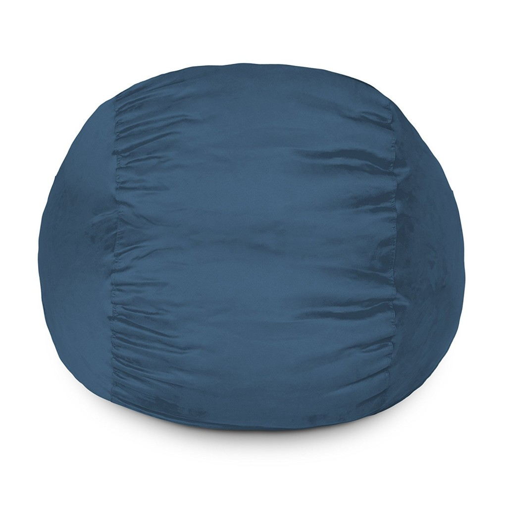 Ll Bean Bean Bag Chair