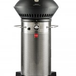 Natural Gas Grill Reviews