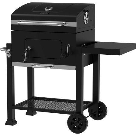 Outdoor Grill Charcoal