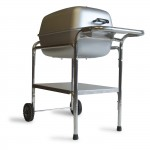 PK Grills The Original PK Grill & Smoker