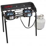 Bbq Pro 2 Burner Gas Grill