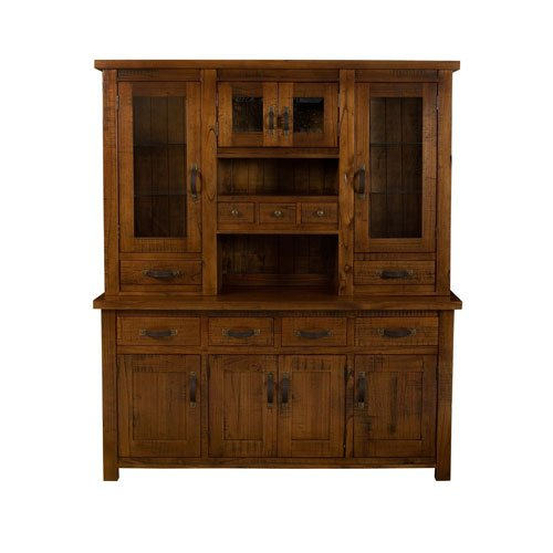 Buffet Hutch Furniture