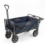 Collapsible Utility Wagon
