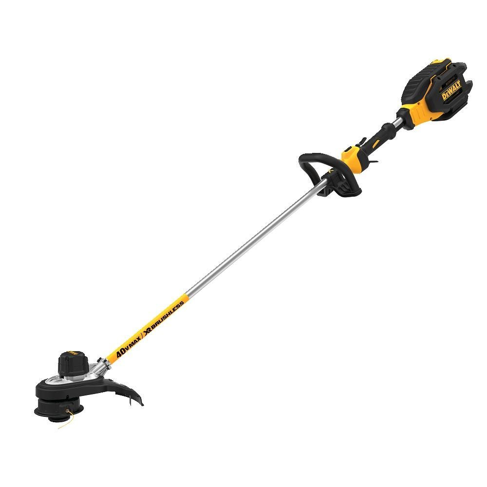 Dewalt Cordless String Trimmer