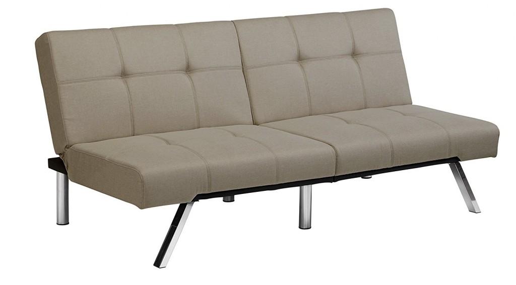 Futon Living Room Set