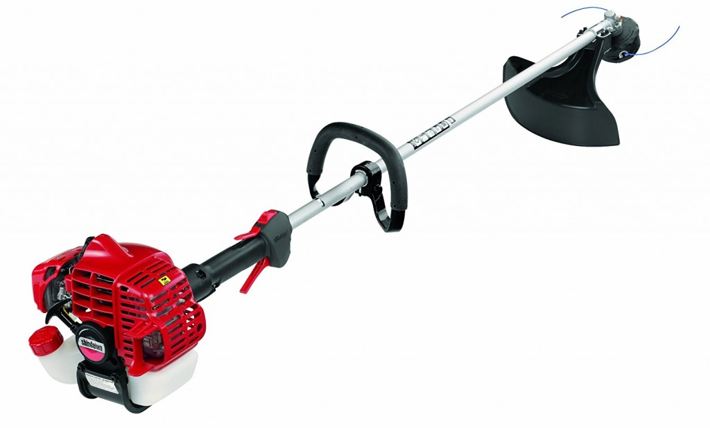 Shindaiwa String Trimmer