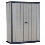 Small Plastic Storage Sheds