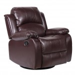 Swivel Rocker Chairs For Living Room