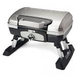 Tailgate Bbq Grills