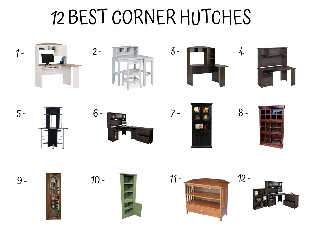 Buffet And Hutch Buying Guide Decor Ideasdecor Ideas