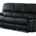 Real Leather Couches