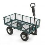2 In 1 Gorilla Utility Cart