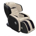 AcuTouch 6.0 Full Body Deep Tissue Therapy Massage Chair
