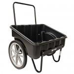 Agri Fab Inc Carry All Cart
