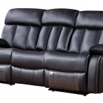 American Eagle Furniture 3 Piece Dunbar Collection Sofa Set