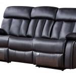American Eagle Furniture 3 Piece Dunbar Collection Sofa Set