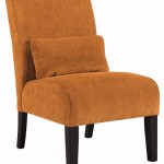 Ashley Furniture Signature Design Annora Accent Chair
